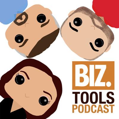 BIZ Tools Live: The Ripple Effect
